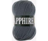Vita Sapphire Темно серый