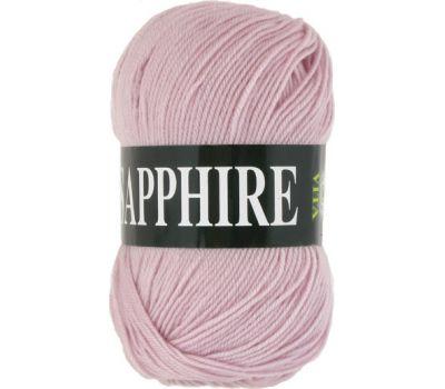 Vita Sapphire Нежно розовый, 1518