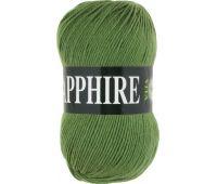 Vita Sapphire Зеленый