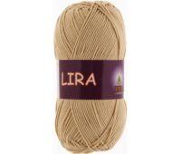 Vita cotton Lira Cветло-бежевый