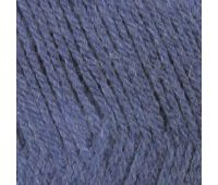Пехорский текстиль Джинсовый ряд Фиолетовый меланж