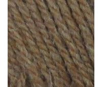 Пехорский текстиль Джинсовый ряд Св коричневый меланж