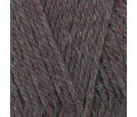 Пехорский текстиль Джинсовый ряд Коричневый меланж