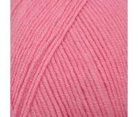 Yarnart Adore Розовый