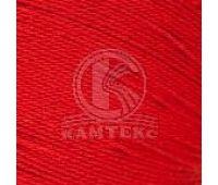 Камтекс Нико Красный