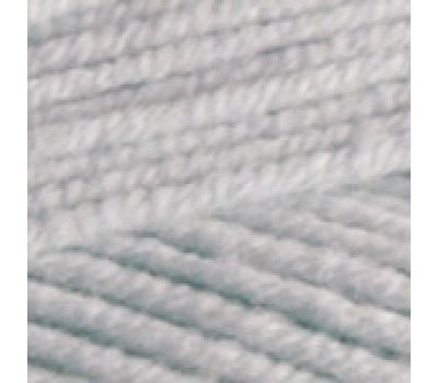 Alize Cotton gold PLUS Св серый, 200