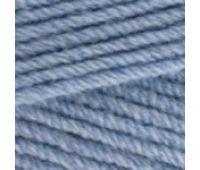 Alize Cotton gold PLUS Голубой