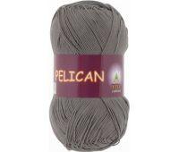 Vita cotton Pelican Серый