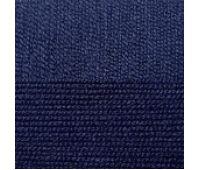 Пехорский текстиль Успешная Темно синий