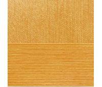 Пехорский текстиль Успешная Крокус