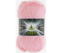 Vita Crystal Розовая пудра