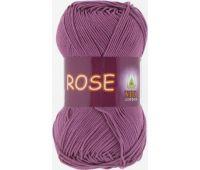 Vita cotton Rose Цикламен
