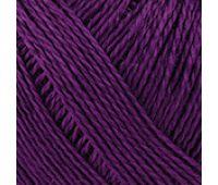 YarnArt Iris 10х20 Фиолетовый