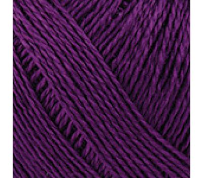 YarnArt Iris 10х20 Фиолетовый, 919