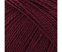 YarnArt Iris 10х20 Бордовый