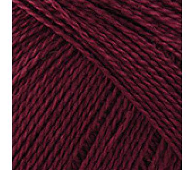 YarnArt Iris 10х20 Бордовый, 920