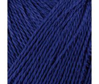 YarnArt Iris 10х20 Синий