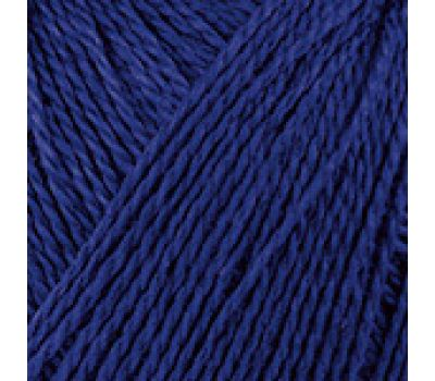 YarnArt Iris 10х20 Синий, 921