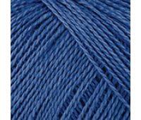 YarnArt Iris 10х20 Яр синий