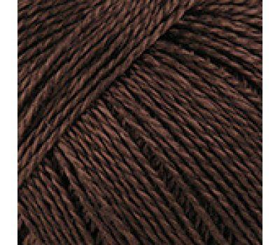 YarnArt Iris 10х20 Шоколад, 932
