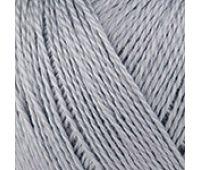 YarnArt Iris 10х20 Св серый