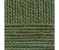 Пехорский текстиль Смесовая Зеленое яблоко