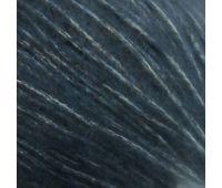 Пехорский текстиль Гламурная Темно синий