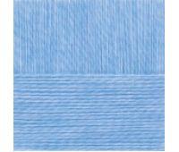 Пехорский текстиль Гламурная Голубой