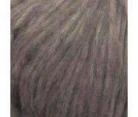 Пехорский текстиль Гламурная Сиренево серый