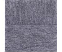 Пехорский текстиль Гламурная Серый меланж