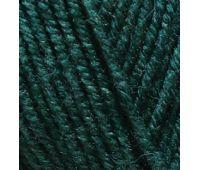 Alize Lanagold PLUS Темно зеленый