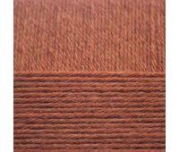 Пехорский текстиль Детский каприз Кирпичный