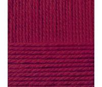 Пехорский текстиль Мериносовая Бордо