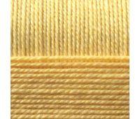 Пехорский текстиль Мериносовая Желток