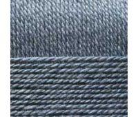 Пехорский текстиль Мериносовая Индиго