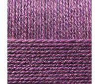 Пехорский текстиль Мериносовая Ежевика