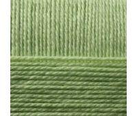 Пехорский текстиль Мериносовая Св салат