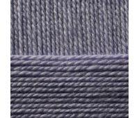 Пехорский текстиль Мериносовая Яр астра