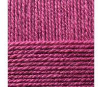 Пехорский текстиль Мериносовая Цикломен