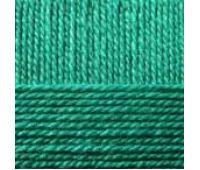 Пехорский текстиль Мериносовая Зеленка