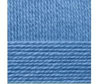 Пехорский текстиль Мериносовая Лесной колокольчик
