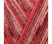 Пряжа Schachenmayr Regia Cotton Color /Коттон Колор/ (72% хлопок, 18% полиамид, 10% полиэстер), 100г/420м (02422, Tutti Frtti!) 9801621