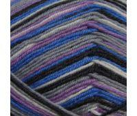 Пряжа Schachenmayr Regia Design Line /Дизайн Лайн/, 4 нитки (03864, Дизайн от Kaffe Fassett) 9801270