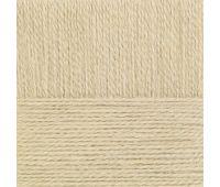 Пехорский текстиль Ангорская теплая Суровый лен
