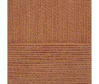Пехорский текстиль Ангорская теплая Какао