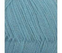 Пехорский текстиль Ангорская теплая Талая вода