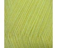 Пехорский текстиль Ангорская теплая Желтая роза