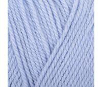 Пехорский текстиль Ангорская теплая Голубое небо
