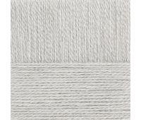 Пехорский текстиль Ангорская теплая Перламутр
