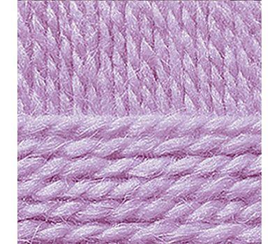 Пехорский текстиль Ангорская теплая Св фиалка, 389